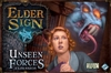 Elder Signs: Unseen Forces