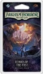 Arkham Horror - Echoes of the Past expansion Pack