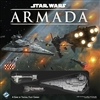 Star Wars Armada basic box
