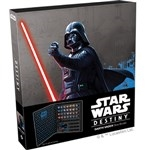 Darth Vader Dice Binder: Star Wars Destiny