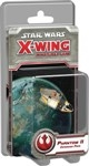 Phantom II Expansion Pack: X-wing