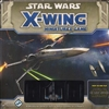 Star Wars X-wing the Miniatures game: The force awakens core set