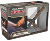 Star Wars X-Wing the miniatures game: Hound's Tooth