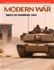 Modern War 20 - Drive on Baghdad