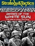 Armies of the White Sun - Strategy and Tactics 305