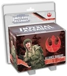 Imperial Assault Alliance Rangers