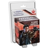 Star Wars Imperial Assault: Alliance Smuggler Ally Pack