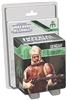 Star Wars Imperial Assault Dengar Villain PAck