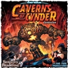 Shadows of Brimstone: Caverns of Cynder