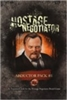 Hostage Negotiator - Abduction pack 1
