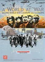 A World at War - 3rd printing