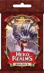 Dragon Boss Deck: Hero Realms Exp.