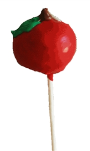 Cake Pops - Apple, EA