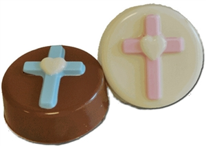 Oreo® Cookies - Cross, EA