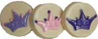 Oreo® Cookies - Princess Crown, EA