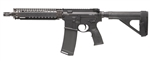 "Daniel Defense MK18 FDE 10.3"" Pistol 5.56mm 02-088-06030"