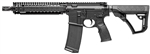 "Daniel Defense MK18 10.3"" SBR 5.56mm 02-088-07327"