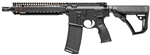 "Daniel Defense MK18 10.3"" SBR 5.56mm 02-088-17024"
