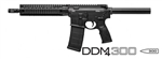 "Daniel Defense MK18 10.3"" Pistol in .223 / 5.56 02-088-06030"