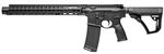Daniel Defense ISR Integrally Suppressed Rifle 300BLK 02-103-02041