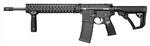 Daniel Defense: M4 V5 (Lightweight) .223 / 5.56 02-123-16138-047