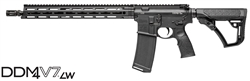 Daniel Defense V7 M-LOK Lightweight .223/5.56 02-128-02241-047