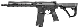 "Daniel Defense MK18 LAW Tactical Folder 10.3"" SBR 5.56mm 02-128-07344-047"