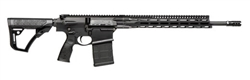 "Daniel Defense DD5 V4 18"" .308WIN/7.62x51 02-158-13210-047"