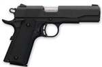 "Browning Black Label 1911-380 4.25"" .380ACP 051904492"
