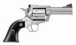 "Ruger Super Blackhawk 3-3/4"" Stainless"