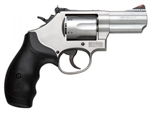 "Smith & Wesson 66 Combat Magnum 2.75"" Barrel 6-Shot .357 Mag  10061"