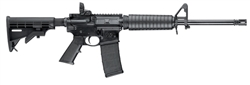 Smith & Wesson M&P15 Sport II w/ Forward Assist & Dustcover 5.56mm 10202