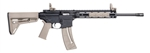 Smith & Wesson M&P15-22 Sport MOE SL FDE .22LR 10210