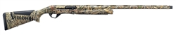 "Benelli Super Black Eagle III 28"" Max-5 12GA 10301"