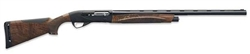 "Benelli Ethos Anodized 28"" Walnut 3"" Shells 12-Gauge 10452"
