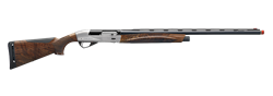 "Benelli Ethos Nickel Sport 28"" Walnut 3"" Shells 12-Gauge 10490"