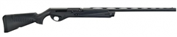 "Benelli Vinci: 28"" Black 3"" Shells 12-Gauge"