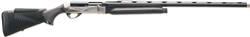 "Benelli Supersport: 28"" Ported 3"" Shells 12-Gauge"