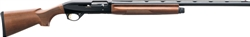 "Benelli Montefeltro: Youth 26"" Short Stock 20-Gauge"