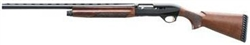 "Benelli Montefeltro *Left Hand* 28"" Walnut 3"" Shells 12-Gauge"