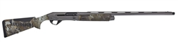 "Benelli Super Black Eagle III 28"" Optifade Timber Tungsten Grey 12GA 11230"
