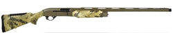 "Benelli M2 Field: 28"" Patriot Brown Optifade Marsh 3"" Shells 12 Gauge 11234"