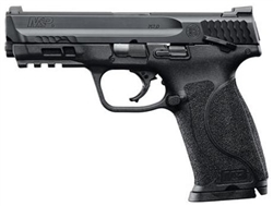 Smith & Wesson M&P M2.0 Full Size (Thumb Safety) 9mm 11524