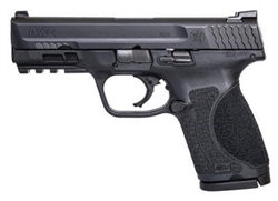 Smith & Wesson M&P M2.0 Compact (NO Safety) 9mm 11683