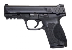 Smith & Wesson M&P M2.0 Compact (Thumb Safety) 9mm 11686