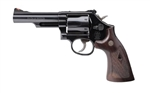 "Smith & Wesson 66 Combat Magnum 4"" Barrel 6-Shot .357 Mag  12040"