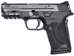 Smith & Wesson M&P 2.0 Shield EZ 9mm No Thumb Safety 12437