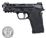 Smith & Wesson M&P380 Shield EZ .380ACP Performance Center 12717