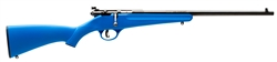 Savage Rascal Blue Stock AccuTrigger .22LR 13785