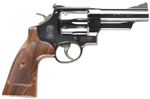 "Smith & Wesson Model 29 Classic .44MAG 4"" 150254"